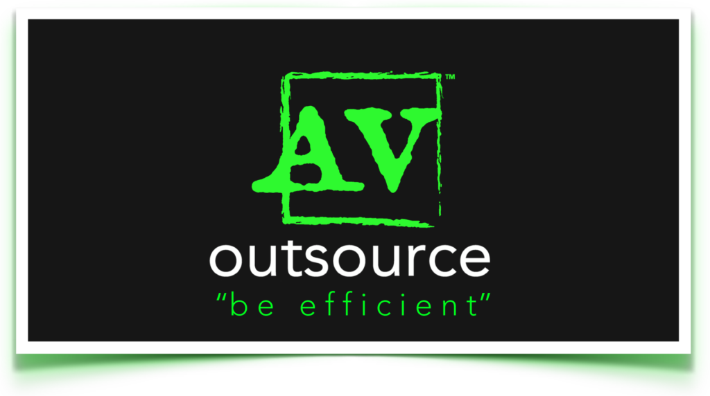 AV outsource Miami Beach Wynwood audio visual rental event services