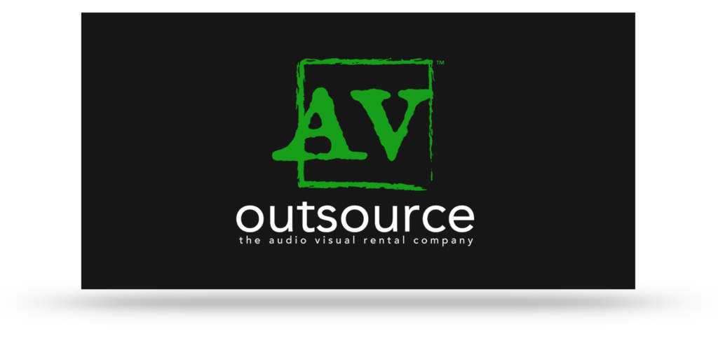 Miami audio visual luxury AV rental outsource event services