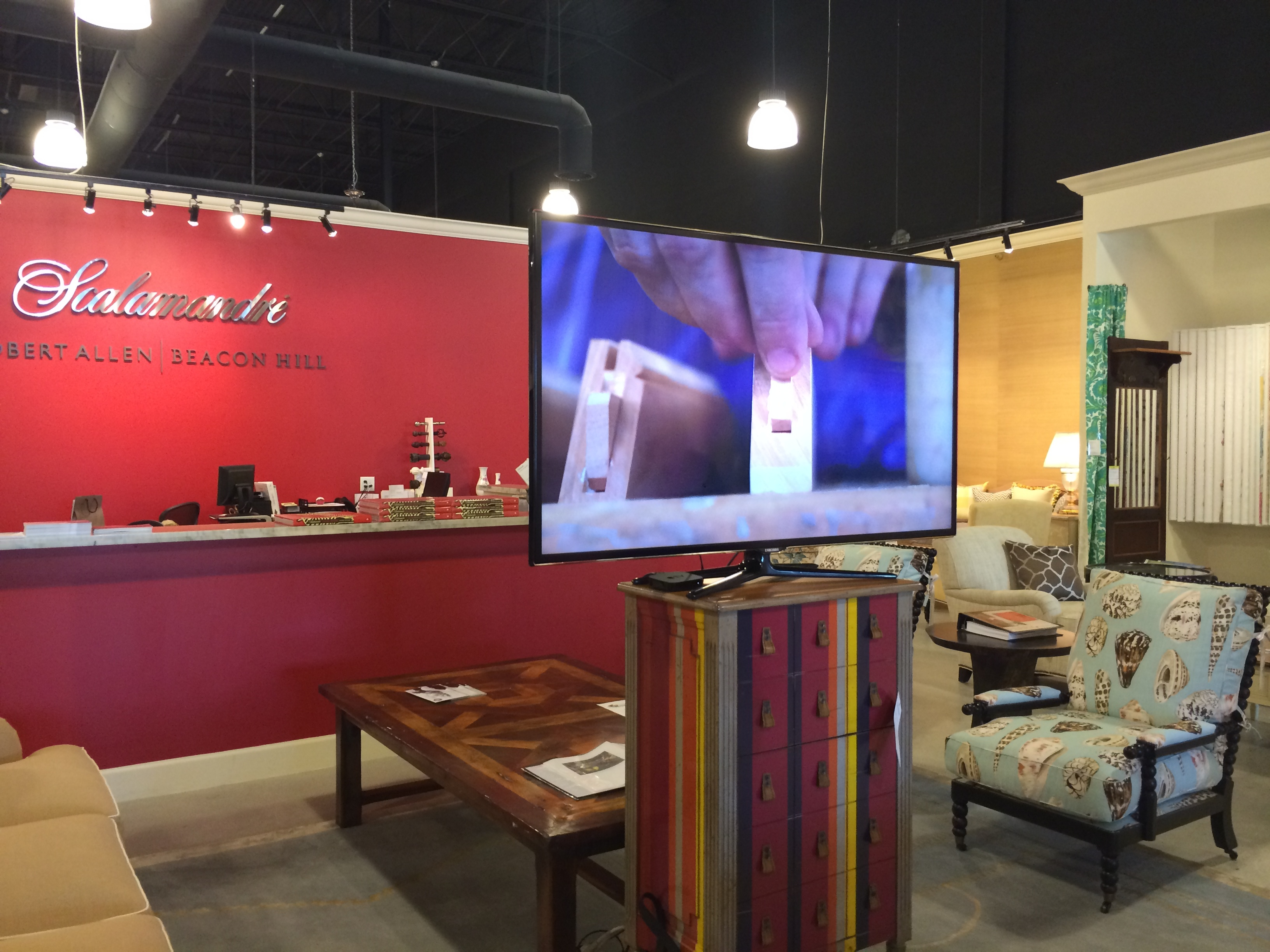 How to rent a tv in miami miami audio visual rental services