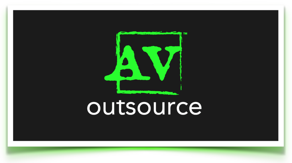 AV outsource audio visual Miami Beach convention luxury event rental services