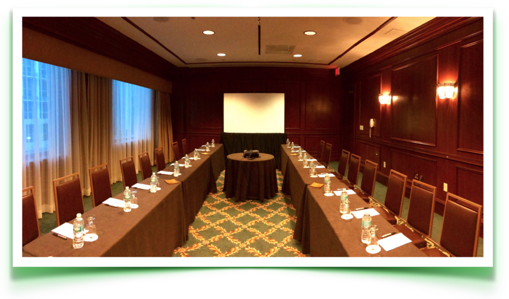 Audio Visual Outsource Services Your AV Rental Source in Miami Beach