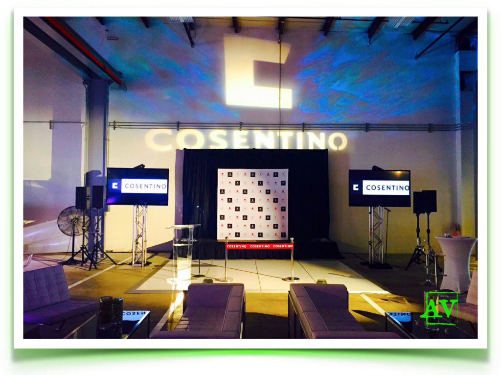 new-orleans-audio-visual-rent-tv-screen-event-services-av-outsoure