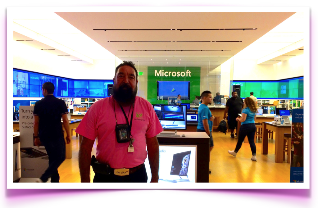 microsoft-miami-dadeland-audio-visual-rental-event-av-outsource-services