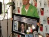 enrique-iglesias-press-conference-miami-audio-visual-outsource-rentals-fort-lauderdale