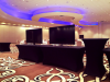 miami-tv-rentals-fast-reliable-av-delivery-setup