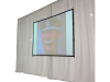 av-outsource-rental-projection-screens