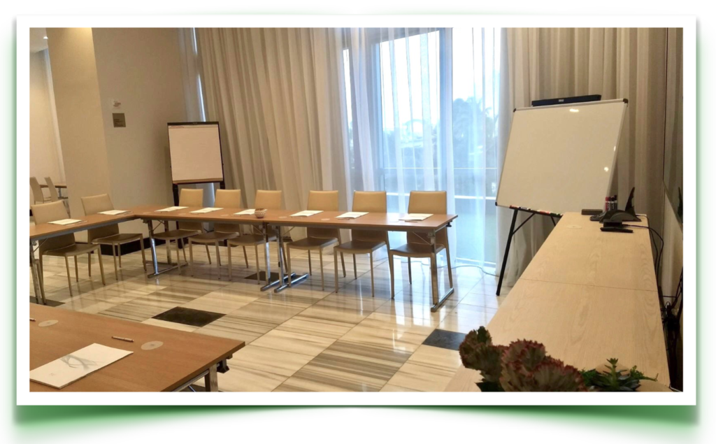 Luxury Me Miami Hotel Audio Visual Rental Event AV Preseantion Outsource  Professional Event Rental Services