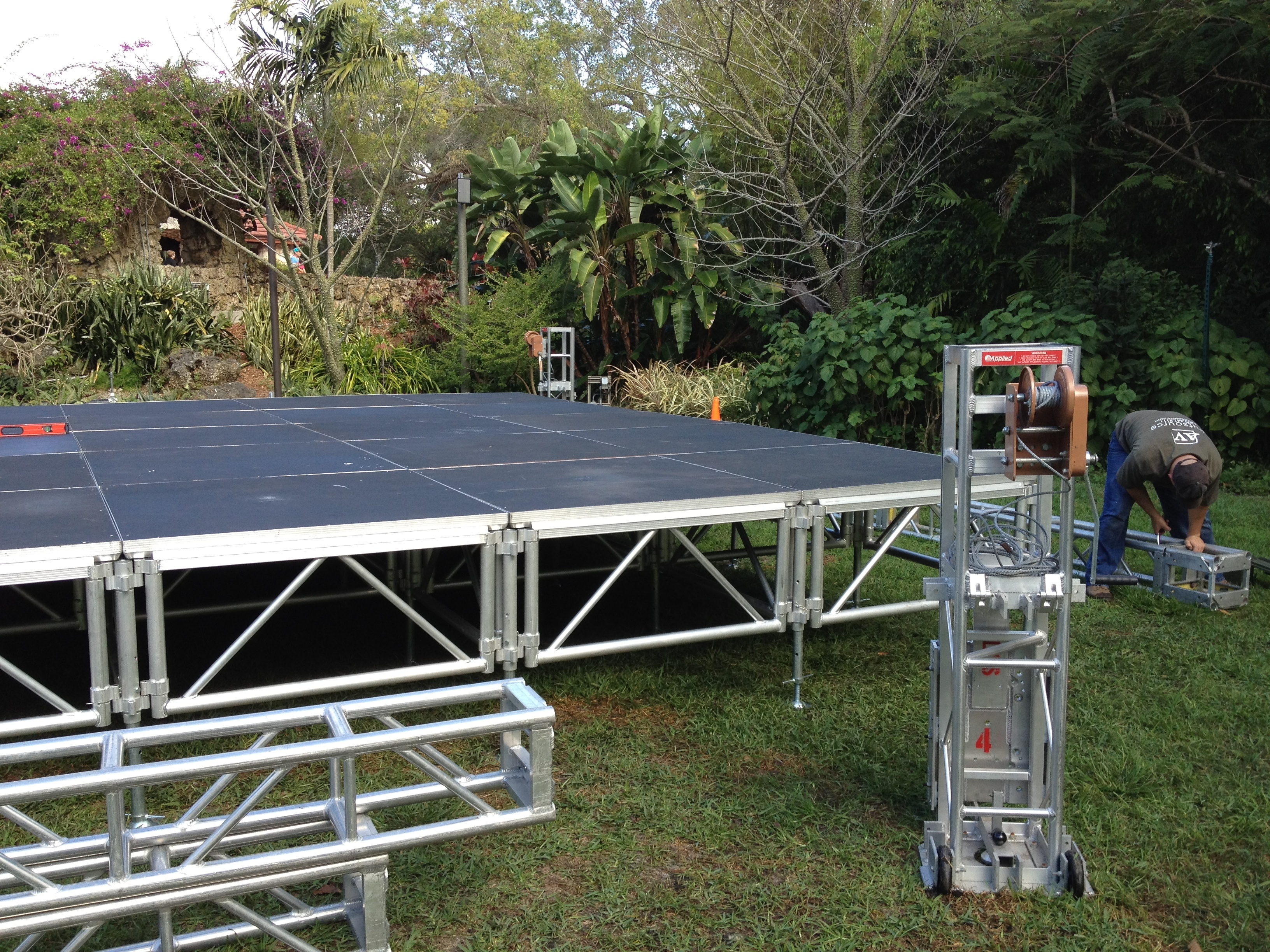 Beach Equipment Rentals In Fort Lauderdale